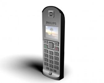 ard104-phone