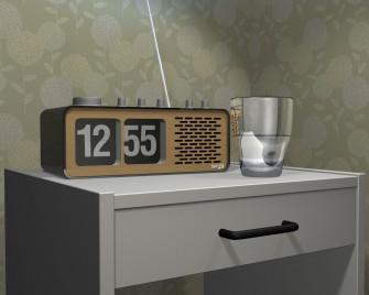 ard104-radio03