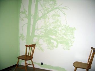green-wall-06