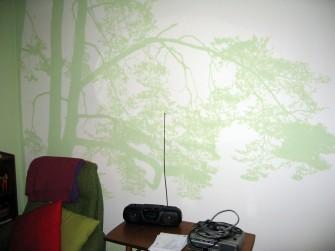 green-wall-07