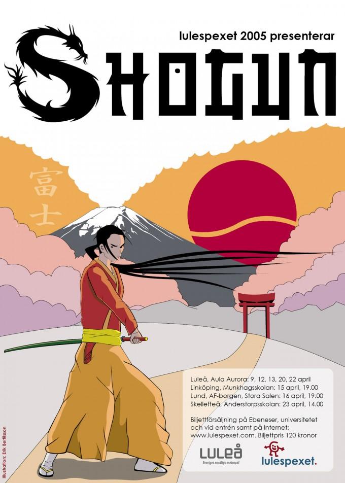 shogun_affisch