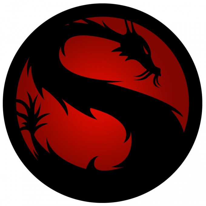 shogun_logo